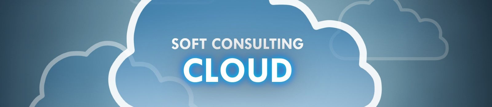 Soft Consulting Cloud
