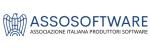 Soft Consulting Socio di AssoSoftware